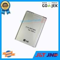 Batt/battery/baterai Lg G Pro 2 (bl47th) Original