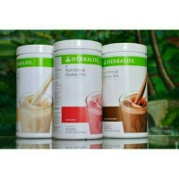 Jual Susu#Diet#Shake#Herbalife Murah
