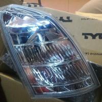 lampu sen sein nissan xtrail T30 2002-2007 kw taiwan