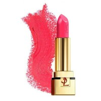 YSL ROUGE PUR COUTURE - 52 ROUGE ROSE