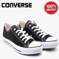 Harga original converse chuck taylor all star canvas low   Pembandingharga.com
