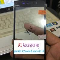 harga Touchscreen Vivo Y15 Tokopedia.com