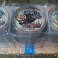 harga PE/Senar PE/Braid/Braided/Piranha/X8 Tokopedia.com