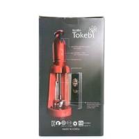 harga Tokebi Plus Hand Blender Original Tokopedia.com