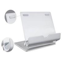 Universal Aluminium Holder Tablet PC Smartphone Tab Stand iPad iPhone
