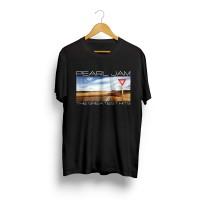 harga T-shirt / Kaos Pearl Jam The Greatest Hits 1403 - Dear Aysha Tokopedia.com