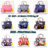 cath kidston 6027# small tote bag