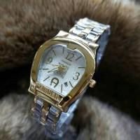 Harga jam tangan eigner promo grosir | Pembandingharga.com