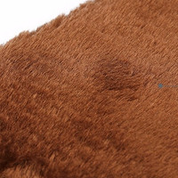 ExlusivelTerbatas Semir Sepatu Kulit / Leather Shoe Polish terbuat dar