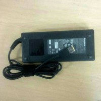 Charger Laptop Lenovo PC All In One