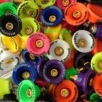 harga Variasi Monel Motor Plastik Model Corong+baut L 10 Termurah. Tokopedia.com