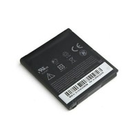 Baterai /Battery HTC HD2 BB81100 /BB81100 Original