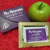 harga Nu Amoorea Beautyplus Bar || Nu Amoorea || Sabun Herbal Tokopedia.com