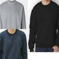 grosir pakaian distro murah kaos jaket t shirt hoodie sweater polos