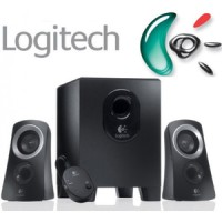 Harga logitech speaker z313 z z | Pembandingharga.com