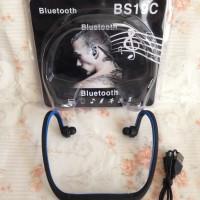 Mp3 Player / Headset Sport Bluetooth