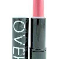 Make Over Creamy Lust Lipstick Original ~ Makeover Lipstik