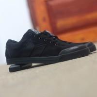 Macbeth Jual Adidas Lynx Dc Original Jamaica Skor Bkn Vans
