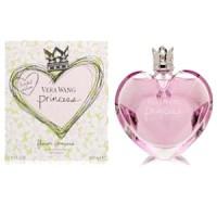Parfum Vera Wang Flower Princess For Women EDT 100ml 100% ORIGINAL BOX