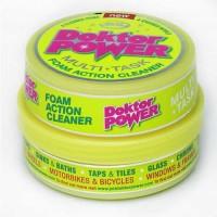 Doktor Power Multi Task Foam Action Cleaner Opsional