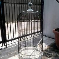 harga Sangkar Bnr Love Bird Tokopedia.com