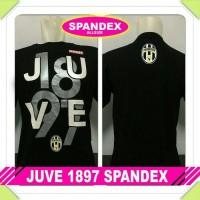 Kaos distro bola Juventus 1