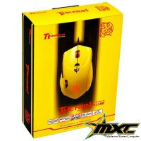 Tt Esport Gaming Mouse Theron