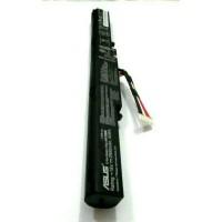 Battery Baterai Asus Original X550 X550Z X550ZE A41-X550E A41-X550A