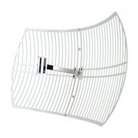 2.4GHz 24dBi Grid Parabolic Antenna TL-ANT2424B ANT 2424B