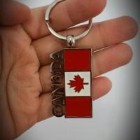 pusat oleh oleh murah gantungan kunci kanada