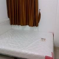 Multibed murah kasur springbed uk.160 matrass kos kosan apartement