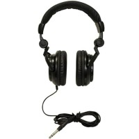 TASCAM TH-02 Recording Studio Headphones | Surabaya