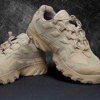 Sepatu Kets Tactical Oakley