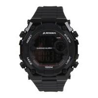 Jam Tangan Pria & Wanita Eiger LCD Watch YP11538