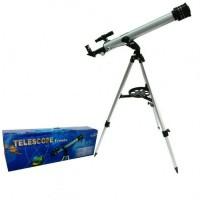 TEROPONG BINTANG/TELESCOPE BINTANG JIEHE F70060