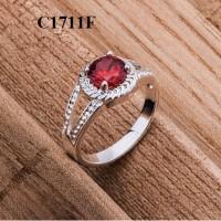 harga Cincin (kalung anting Korea perhiasan set gelang) Tokopedia.com