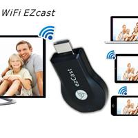 Jual EZcast M2 Dongle EZ Cast WiFi HDMI Wireless Miracast Murah dan Canggih Murah