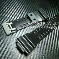 STRAP WATCH / TALI JAM TANGAN CASIO G-SHOCK GA 100C 100 110 120 300