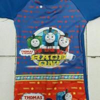 harga Baju Renang Anak Cowok TK THOMAS Tokopedia.com