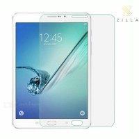 Tempered Glass Protection Screen for Samsung Galaxy Tab S2 8 Inch