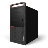 LENOVO Business ThinkCentre M700 SFF Non Windows [10GSA0PEIA]