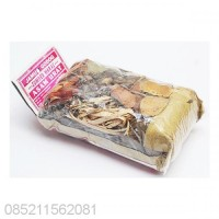 Harga jamu godog tradisional herbal alami untuk asam urat 09901878 5   Pembandingharga.com