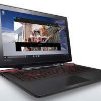 LENOVO Y520 i7 MURAH Gaming Laptop