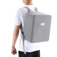 Original DJI Wrap Pack For Drone Quadcopter DJI Phantom 4 Series