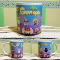 Mug Growtopia