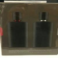 Parfum Zara Man