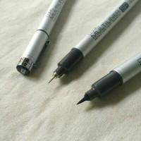 Jual Copic multiliner SP drawing pen Murah