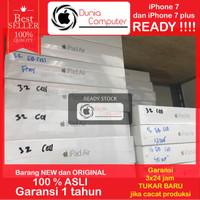 harga Ipad Air 2 128 Gb Wifi New Garansi 1 Tahun Tokopedia.com