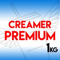 Krimer / Creamer PREMIUM Original Javaland 1kg