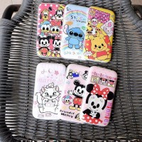 Samsung Grand 1 , duos , neo , neo plus , 9082 Disney j Limited
